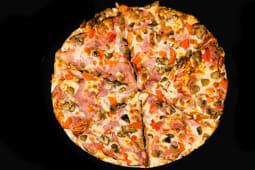 Pizza Suprema xxl