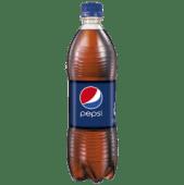 Пепсі (0,5л)
