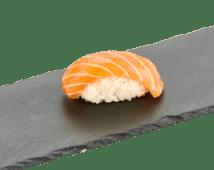 Суши лосось (30 г)