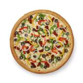 Pizza Prowansalska średnia