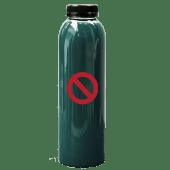 Zumo Liberación (500 ml.)