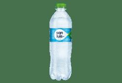 San Luis Sin Gas (625 ml.)