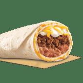 Burrito 5 capas