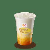 Frappé Mix Mango