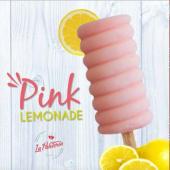 Paleta pink lemonade