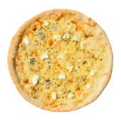 Піца 4 сири (30см/370г)
