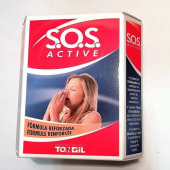 S.O.S. Active Tongil (180 ml.)