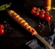 Люля-кебаб з курки (200г)
