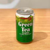Tè gelsomino freddo 30cl