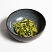 Pickled Cucumber   - Japón