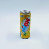 Estathe Limone lattina 33cl