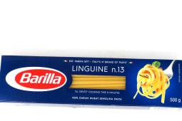 Barilla Linguine Pasta No.13