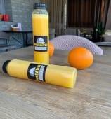 Фреш апельсиновий (350г)