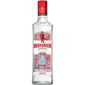 Beefeater, London Dry Gin 1L
