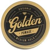 Goldenbeards pomada za kosu (100 ml)