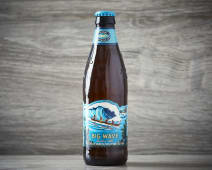 Bière Kona Big Waves