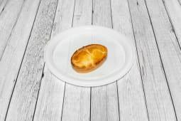 Pasticiotto Leccese