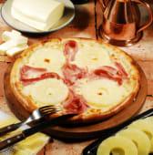 Pizza Hawaii 30cm