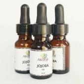 Jojoba Oil - 20ml