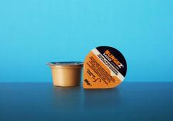 Monodose Burgez sauce 25 g