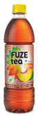 Fuze Tea Melocoton 500 ml