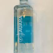 Agua Auara (50cl)