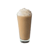 Coffee Frappuccino®