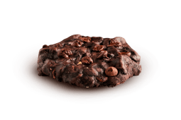 Galleta Flourless Chocote