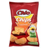 Chio Chips cu cascaval
