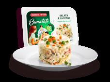 Salată a la Russe