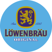 Lowenbrau Original (0,5л)