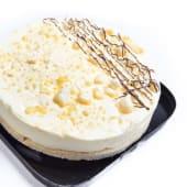 Torta Senza Glutine Meringata gr.400