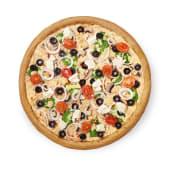 Pizza Veggie Supreme duża