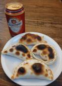 Promo empanada