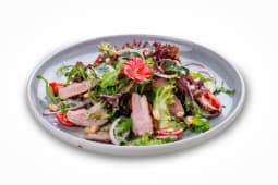 Салат Beef Salad (280г)