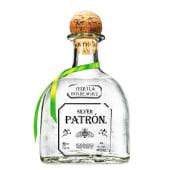 Tequila Patron 70cl