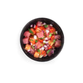 Ceviche Mix