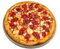 Pizza Fantastik (27 cm.)