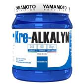 Kre-ALKALYN Yamamoto 240 kapsula