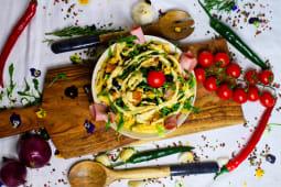 Salata Poco Loco