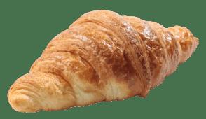 Grand Croissant