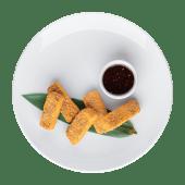 Tofu free (170/30г)