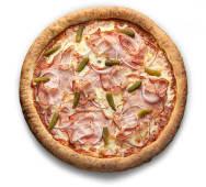 Піца Козацька (510г)