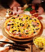 Pizza Boka 30cm