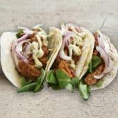 Taco Cochinita Pibil (3 uds)