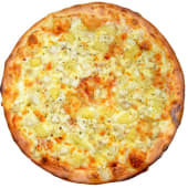 Піца Гавайська (30см)