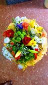 Ramo de flores variadas 4