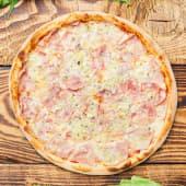 Pizza deliciosa Ø 30cm