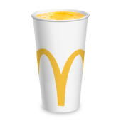 Апельсиновый сок (0,5л.)