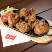 Chicken - 5 Pieces
